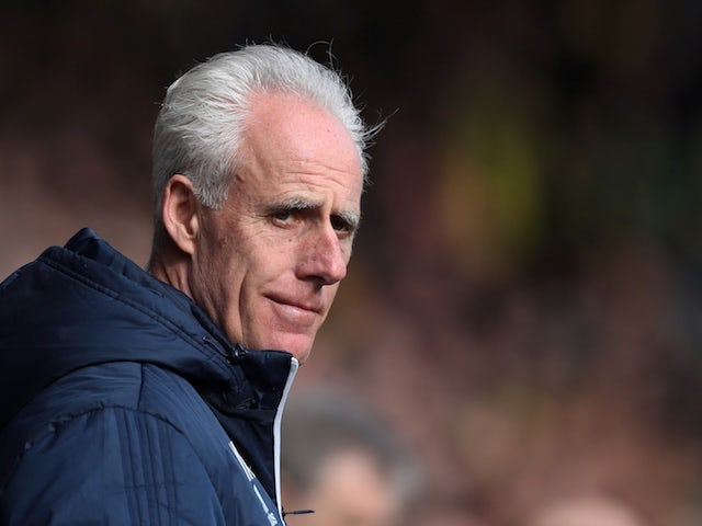 McCarthy returns to Republic job with Euro 2020 qualification his only goal