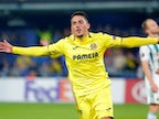 Report: Tottenham Hotspur, Arsenal battling for Pablo Fornals