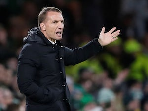 What tasks will lie ahead for new Leicester manager Brendan Rodgers?
