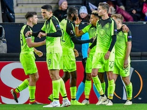 How Celtic could line up against Aberdeen