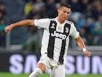 Cristiano Ronaldo 'to leave Juventus two years early'