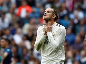 Bale: 'Footballers are treated like robots'