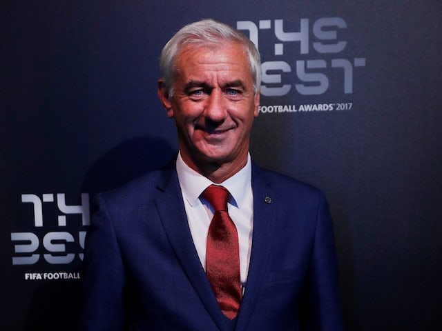 Ian Rush: 'Liverpool will not let up after Jurgen Klopp after title win'