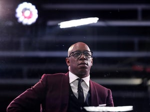 Ian Wright hits out at Arsenal's redundancies