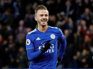 Wednesday Papers: James Maddison, Callum Wilson, Jadon Sancho