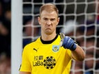 Burnley boss Dyche insists there have been no enquiries for Hart or Tarkowski