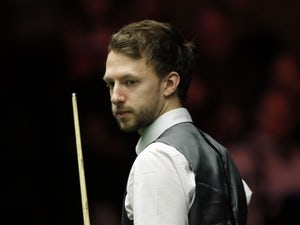 Judd Trump: 'Yan Bingtao could be a future world champion'