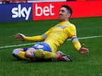 Result: Pablo Hernandez on fire as Leeds maintain promotion push
