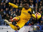 Liverpool, Arsenal hold interest in Brighton & Hove Albion's Yves Bissouma?