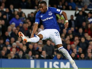 Leipzig agree Lookman deal with Everton?