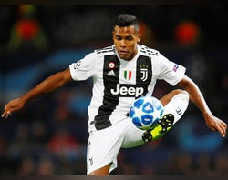 How Juventus could line up against Sassuolo
