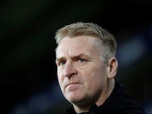 Villa close to Kortney Hause signing?