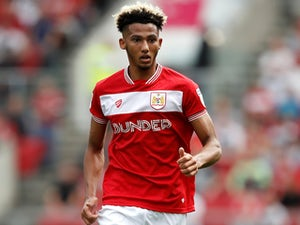 Bournemouth complete £13m Lloyd Kelly deal