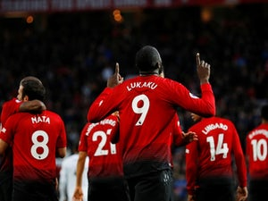 How Man Utd could line up against Bournemouth