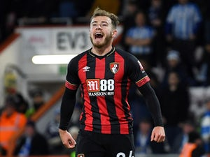 Liverpool 'join Ryan Fraser race'