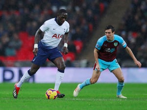 Spurs consider Sissoko as part of Zaniolo deal?