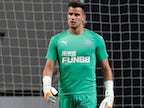 Newcastle United 'name price for Leeds United target Karl Darlow'