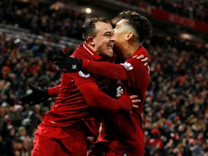 Preview: Wolves vs. Liverpool - prediction, team news, lineups