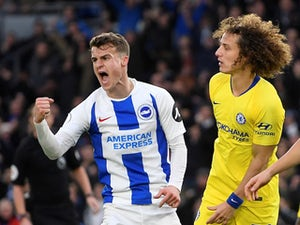 Preview: Chelsea vs. Brighton - prediction, team news, lineups