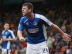 Oldham lament lenient sanctions imposed on Gerrard
