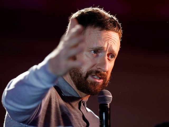 On This Day: Bradley Wiggins adds fourth Olympic gold to Tour de France
