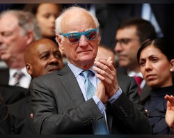 Bruce Buck wants other clubs to follow Chelsea's lead in racism fight