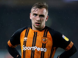 Spurs 'lining up £12m Jarrod Bowen bid'
