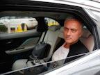 Boca Juniors want Jose Mourinho as head coach?