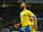 Newcastle United 'eye Kemar Roofe move'