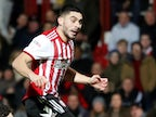 Brighton & Hove Albion closing in on Neal Maupay transfer?
