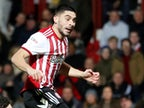 Sheffield United, Burnley battling for Neal Maupay?
