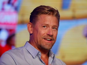 Peter Schmeichel: 'Liverpool cannot be awarded title'