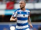 Queens Park Rangers send Toni Leistner on loan to Koln
