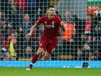 Jurgen Klopp: 'Dejan Lovren close to Liverpool return'