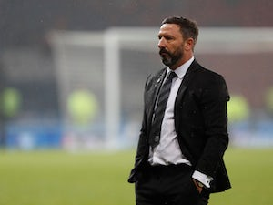 McInnes congratulates Killie on winning European race
