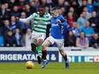 Leeds United, Rangers fail with bids for Liverpool winger Ryan Kent?