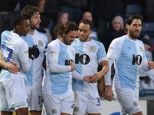 Mowbray hails Mulgrew's scoring threat