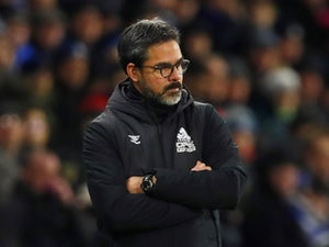 Who next as Huddersfield hunt for David Wagner's successor?