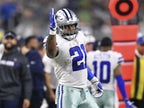 Result: Dallas Cowboys beat Seattle Seahawks in opening NFC wildcard game