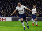 Kane is latest star to suffer World Cup injury hangover