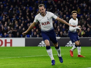 Both managers slam VAR system following Spurs' win over Chelsea