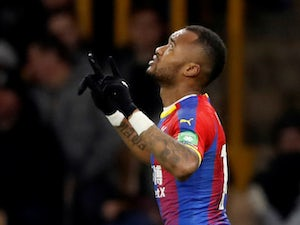 Boss Hodgson hails Ayew for weekend display