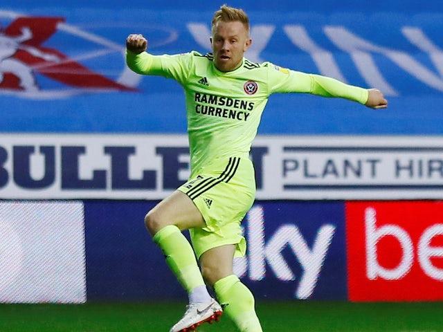 Result: Sheffield United make Wigan pay