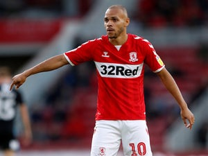 Middlesbrough benefit from Braithwaite deal?