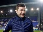 Report: Bayern Munich want Tottenham Hotspur boss Mauricio Pochettino