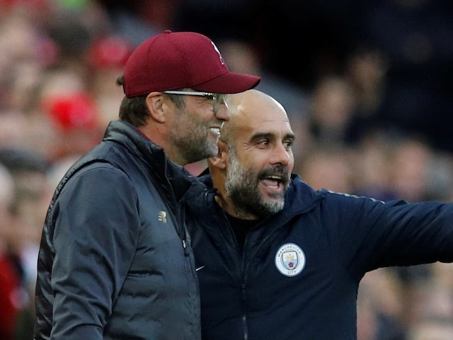 Premier League fixture release: Five games to look out for in 2019-20