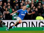 "Nikola Katic admits Celtic have ""tormented"" Rangers with relentless form"