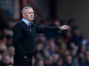 Ipswich boss Paul Lambert pays for fans' travel to Blackburn defeat