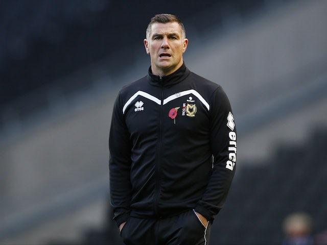 Barker hails Rotherham spirit after beating Preston