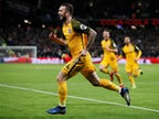 """Shane Duffy delighted with """"superb"""" Republic of Ireland start"""